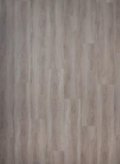 Pvc vloer Pure 8407 River Oak Light