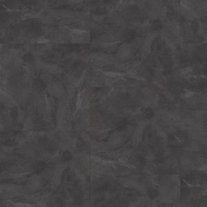 Pvc vloer Pure Tile 8501 Slate Black