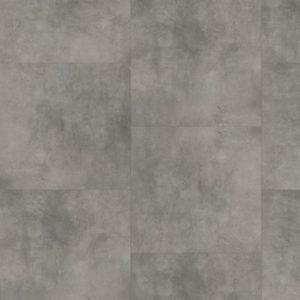 Pvc vloer Pure Tile 8506 Basalt Light Grey