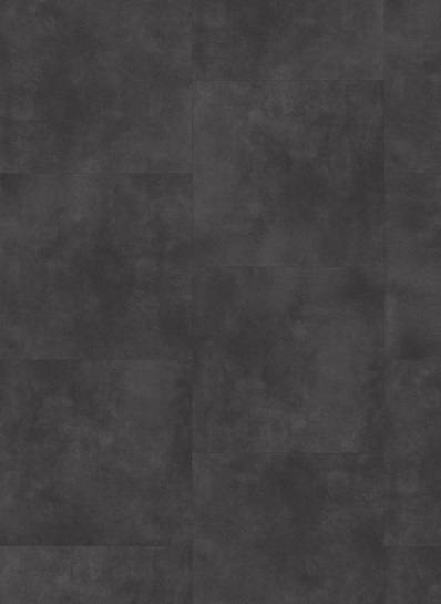 Pvc vloer Pure Tile 8507 Basalt Graphite