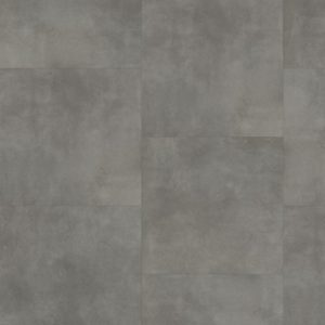 Pvc vloer Pure Tile 8508 Basalt Grey