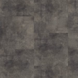 Pvc vloer Pure Tile 8509 Basalt Brown