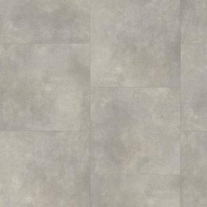 Pvc vloer Pure Tile 8510 Basalt Sand
