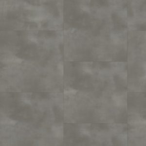 Pvc vloer Pure Tile 8511 Concrete Grey