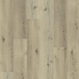 Pvc vloer Pure XL Register 8605 Rustic Oak