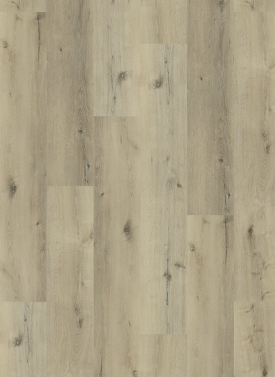 Pvc vloer Pure XL Register 8605 Rustic Oak