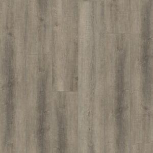 Pvc vloer Pure XL Register 8606 Castle Oak Smoked