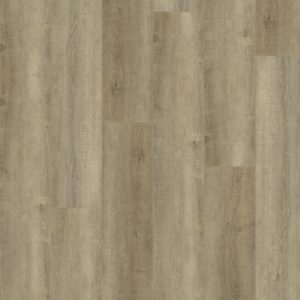 Pvc vloer Pure XL Register 8607 Caste Oak Nature