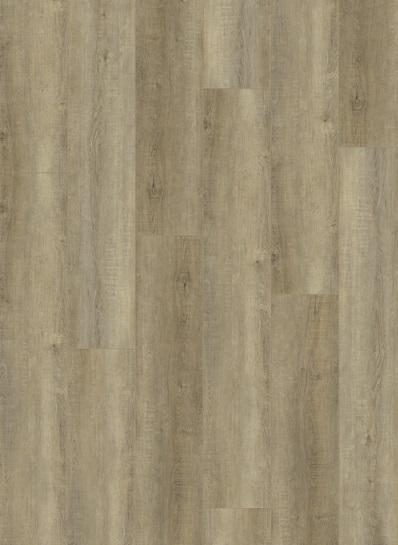 Pvc vloer Pure XL Register 8607 Caste Oak Nature