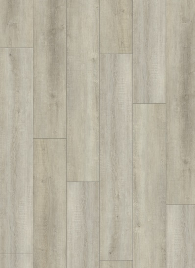 Pvc vloer Pure XL Register 8608 Castle Oak Sand
