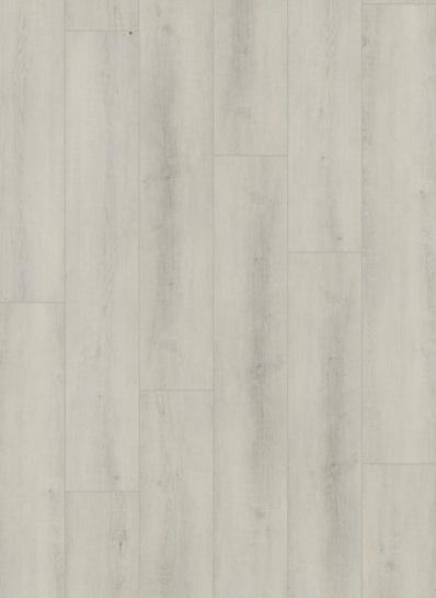 Pvc vloer Pure XL Register 8609 Castle Oak White