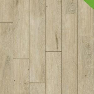 Pvc vloer Select 4002 Aspen Oak Light