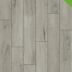 Pvc vloer Select 4003 Aspen Oak Grey
