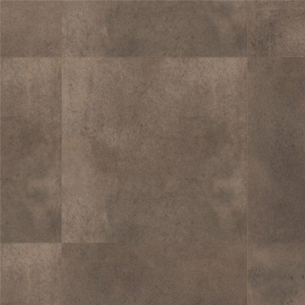 Quickstep laminaat Arte UF1247beton gepolijst donker