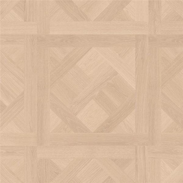Quickstep laminaat Arte UF1248 Versailles wit geolied