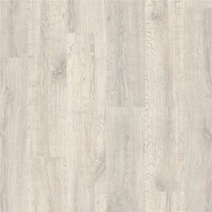 Quickstep laminaat Classic CL1653 patina eik wit