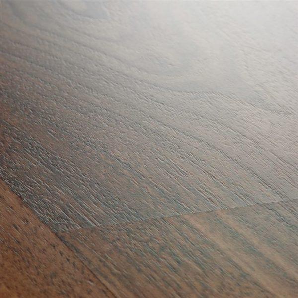 Quickstep laminaat Eligna EL1043 Notelaar geolied