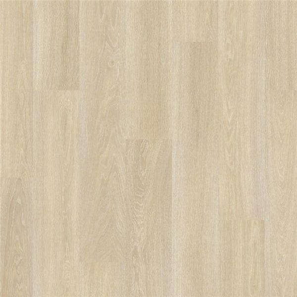 Quickstep laminaat Eligna EL3574 Engelse eik beige