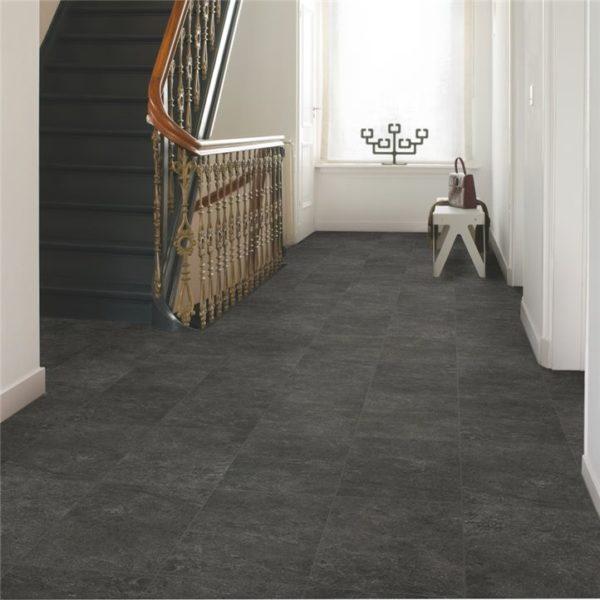 Quickstep laminaat Exquisa EXQ1550