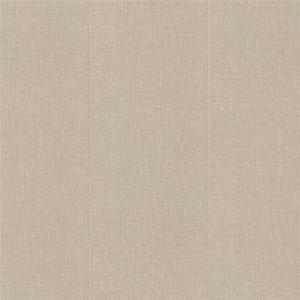 Quickstep laminaat Exquisa EXQ1557 Ambachtelijk textiel