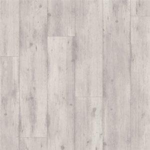Quickstep laminaat Impressive IM1861 Lichtgrijs beton