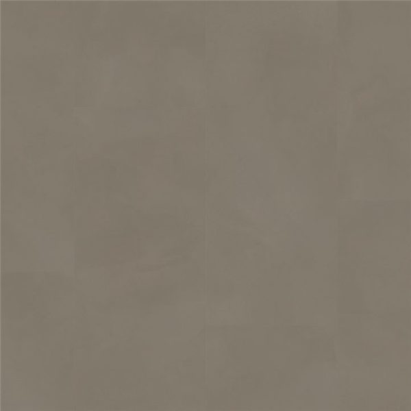 Quickstep pvc Ambient Click AMCL40141 Minimal taupe