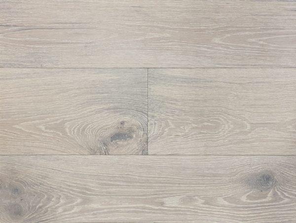lamel-parket-surface-5001