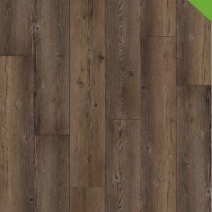Meesters in vloeren heeft een eigen legservice en leggen daarom zelf ook de marmoleum vloeren. Voor vragen kunt u ons altijd bellen, mailen of vraag een offerte aan op de website Leverbaar in heel Nederland Altijd bereikbaar Eigen legservice Vrijblijvend komen wij bij u thuis langs voor een offerte
