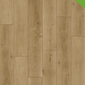 Pvc vloer Select 4001 Natural Oak