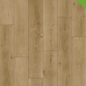 Pvc vloer Select 4001 Natural Oak