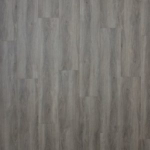Pvc vloer Gelasta Pure 8400 river oak smoked